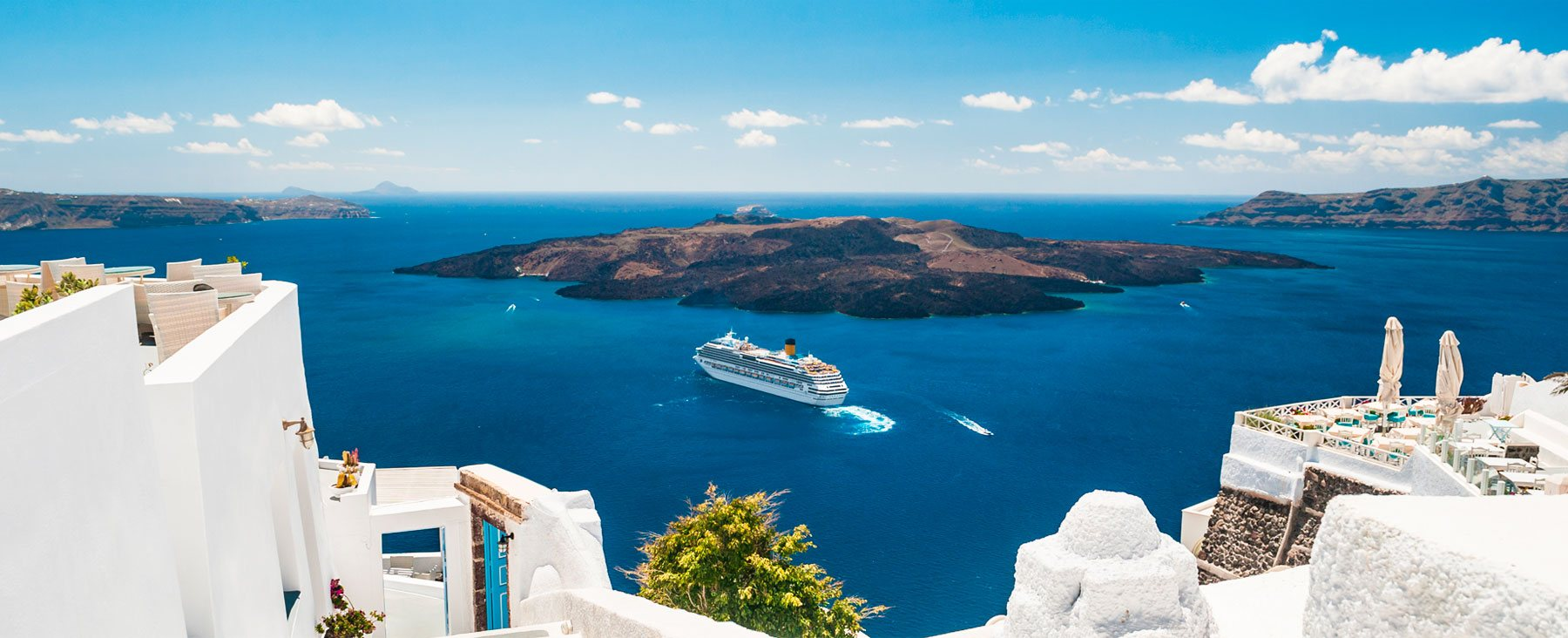 Santorini Tours Santorini Transfers Private